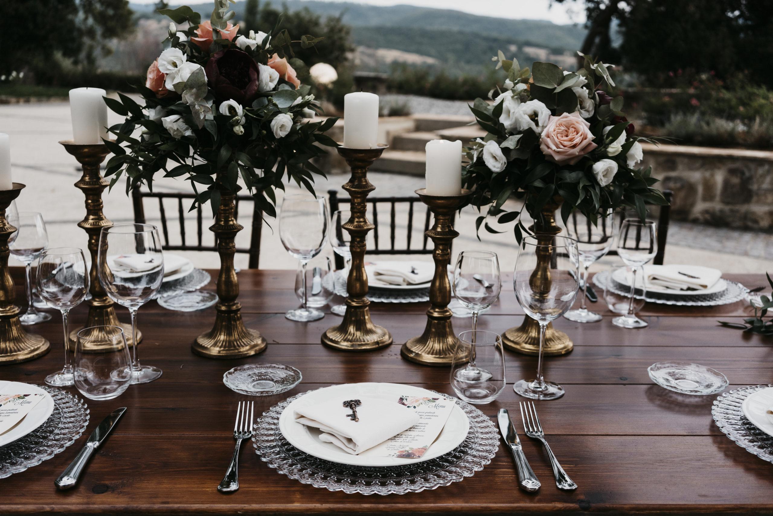 Matrimonio Torre Alfina Fotografo