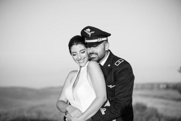matrimonio tenuta ripolo